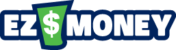 EZ Money Logo